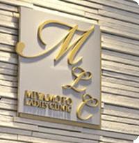 miyamoto_c